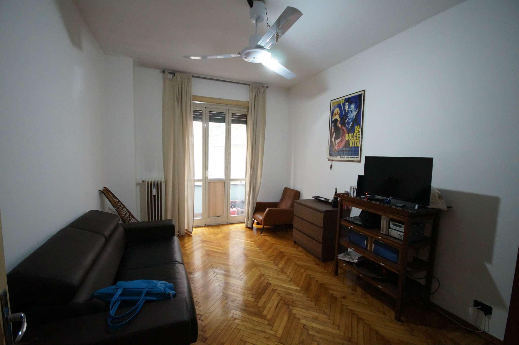 Torino Torino Vendita APPARTAMENTO >> vendesi a torino appartamenti