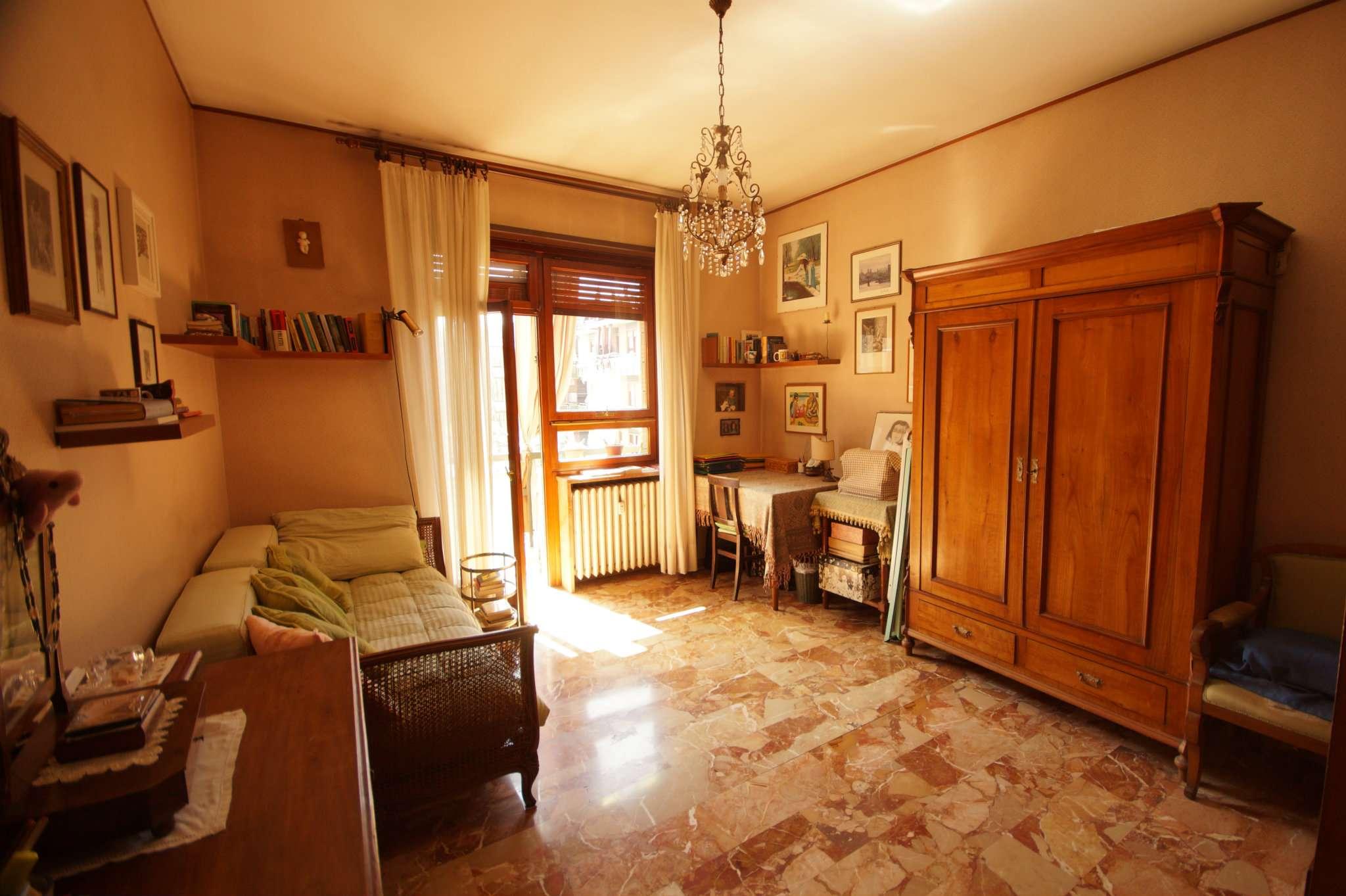 Torino Torino Vendita APPARTAMENTO >> cerco casa in affitto a torino