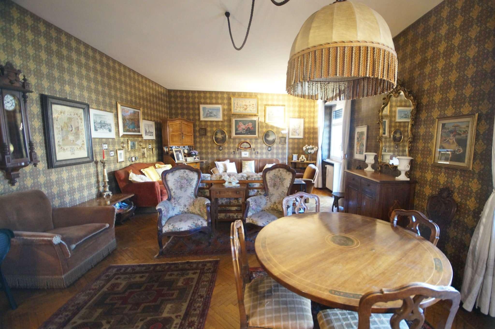 Torino Torino Vendita APPARTAMENTO >> cerco casa da affittare a torino