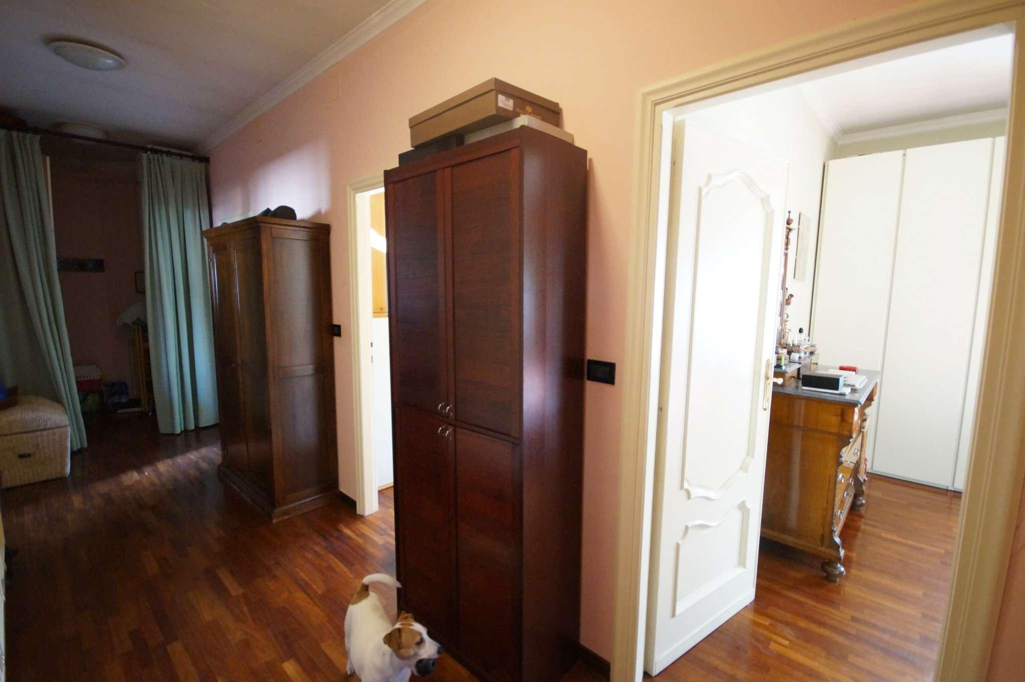 Torino Torino Vendita APPARTAMENTO , cerco casa in affitto torino