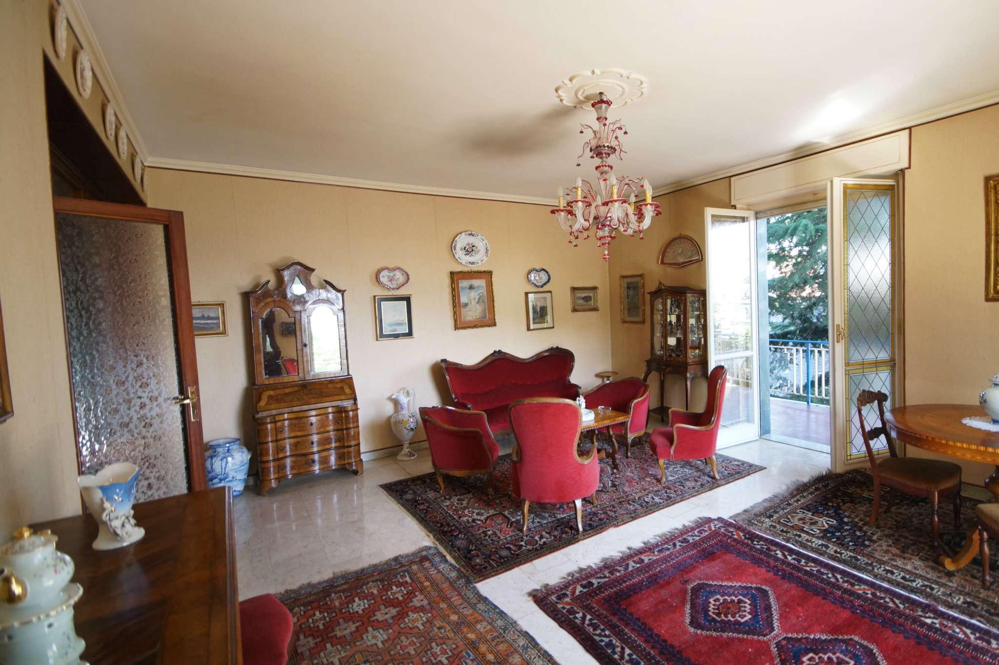 Torino Torino Vendita APPARTAMENTO >> cerco affitto casa torino