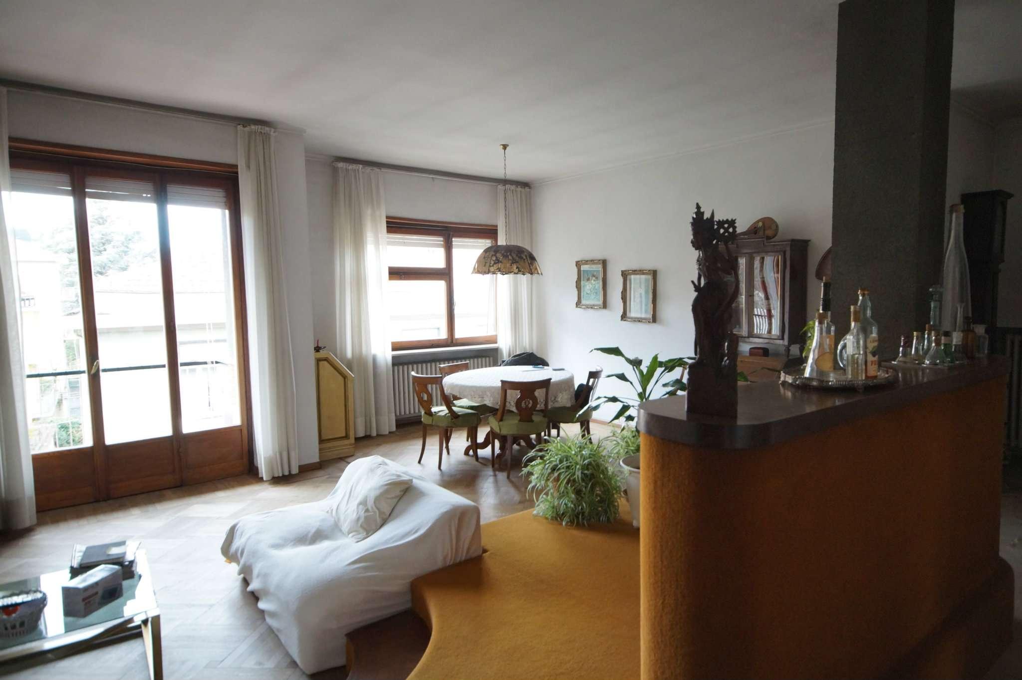 Torino Torino Vendita APPARTAMENTO , cercare casa in affitto a torino