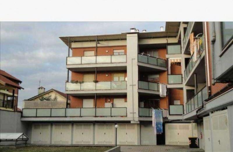 Box / Garage in vendita a Torino, 1 locali, zona Zona: 16 . Mirafiori, Centro Europa, Città Giardino, prezzo € 13.900   Cambiocasa.it