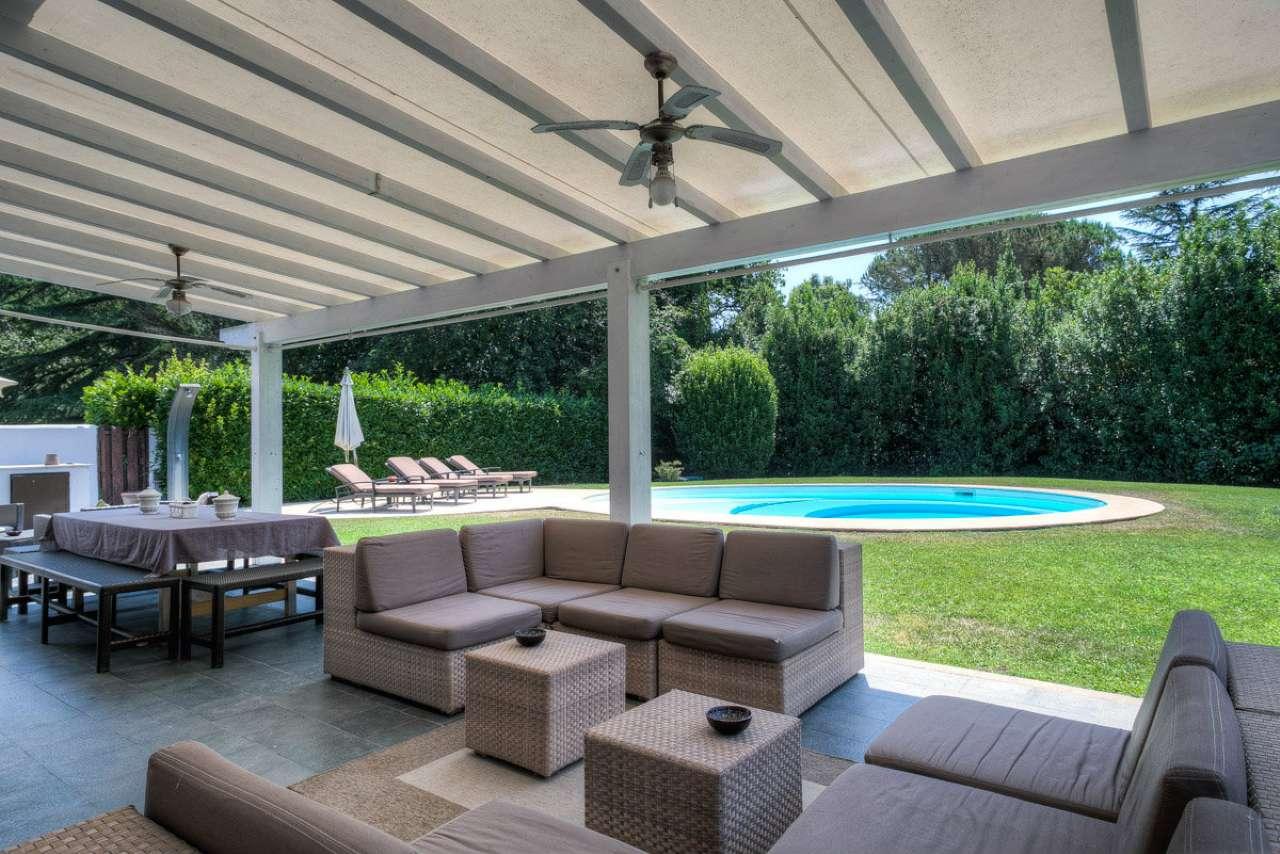 Villa con piscina a roma - Villa con piscina roma ...