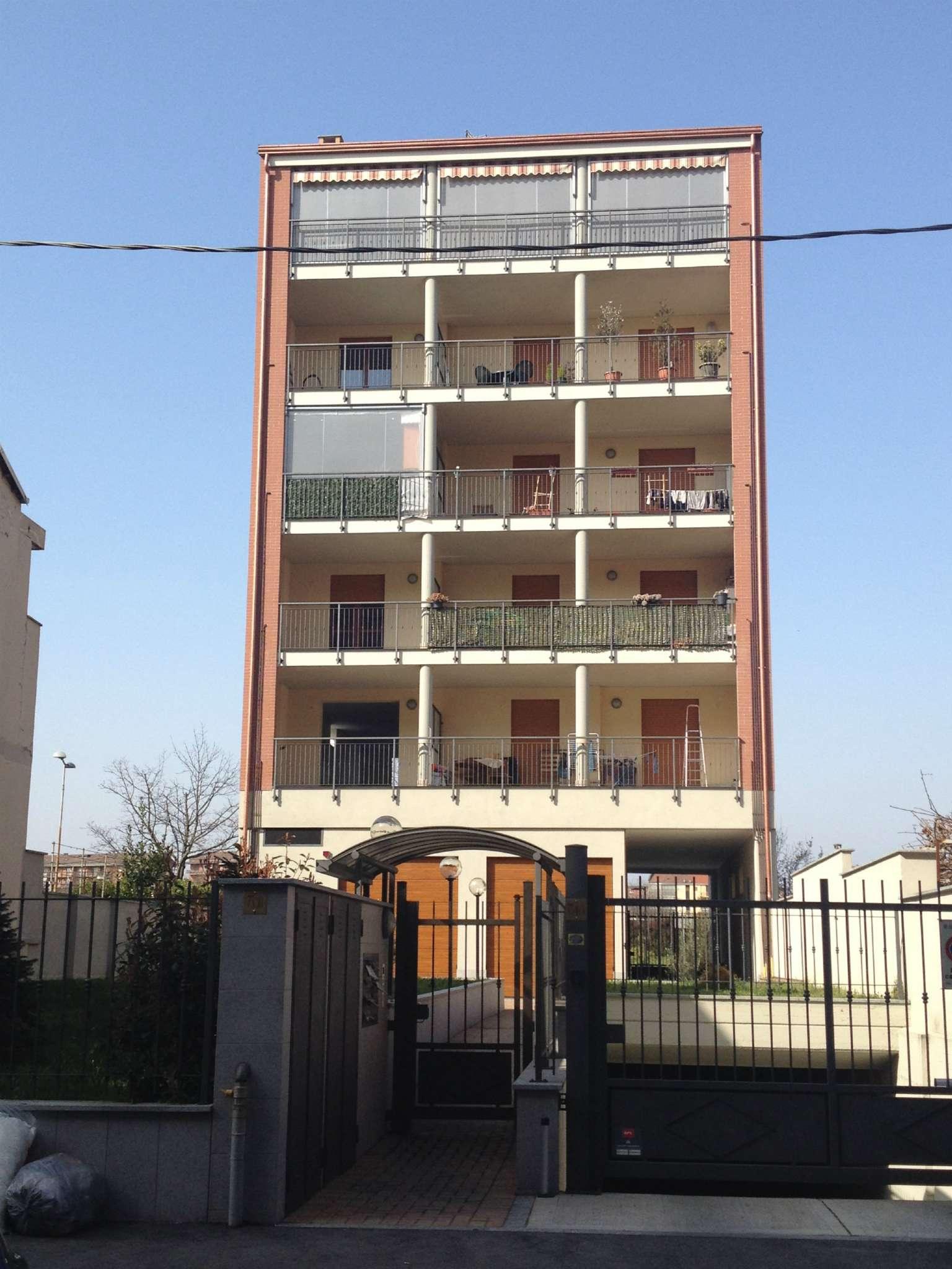 Appartamenti in affitto a torino in zona via asiago for Appartamenti in affitto asiago centro
