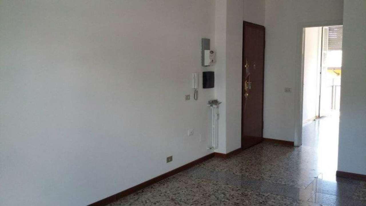Appartamento in Affitto a Lissone