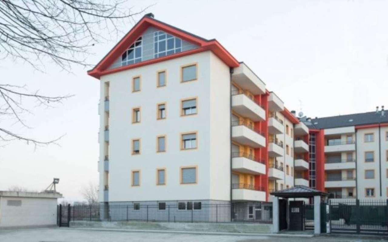 Appartamento in vendita a Pero, 4 locali, prezzo € 325.000 | CambioCasa.it