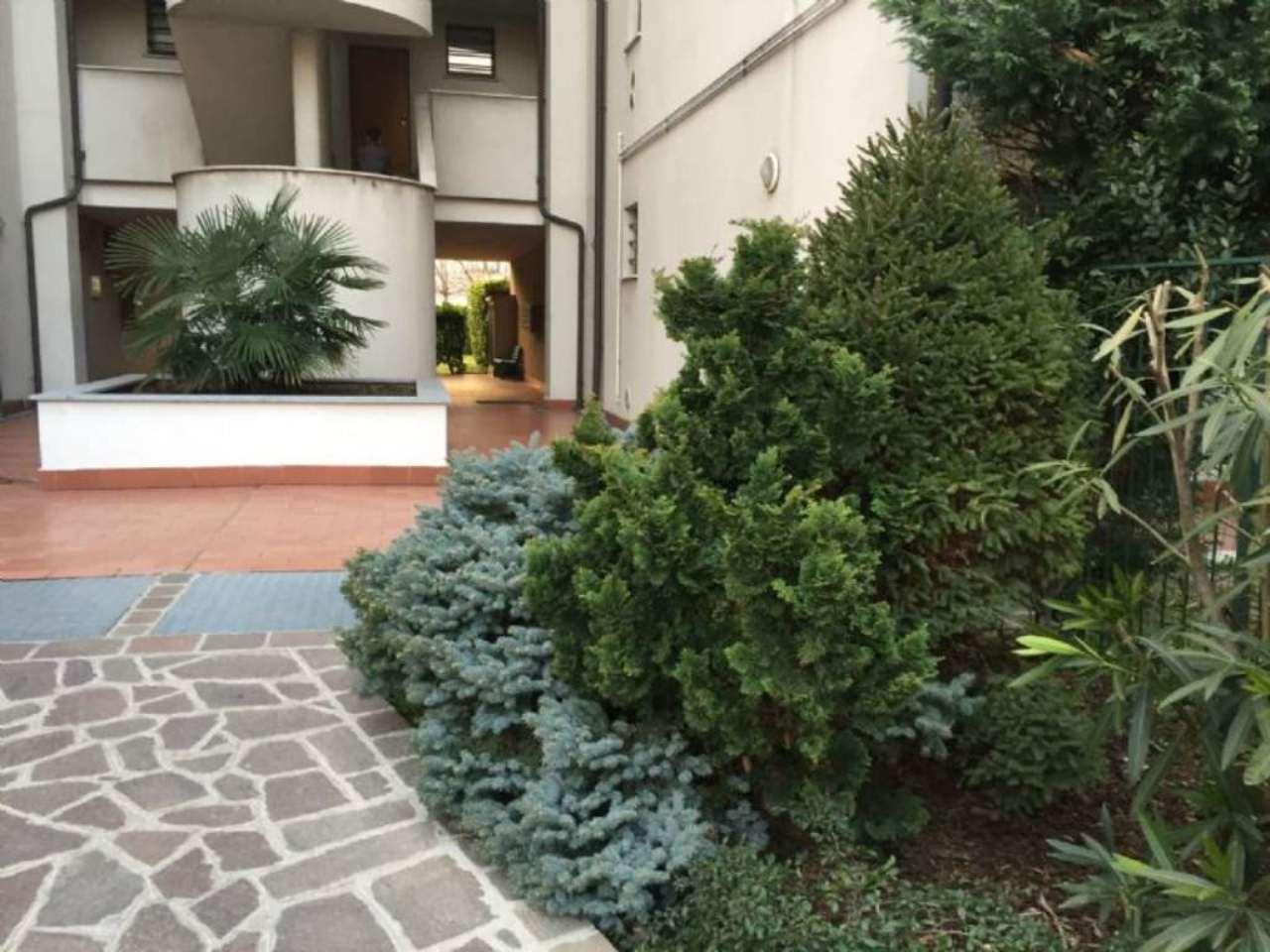 Affitto  bilocale Monza  1 945674