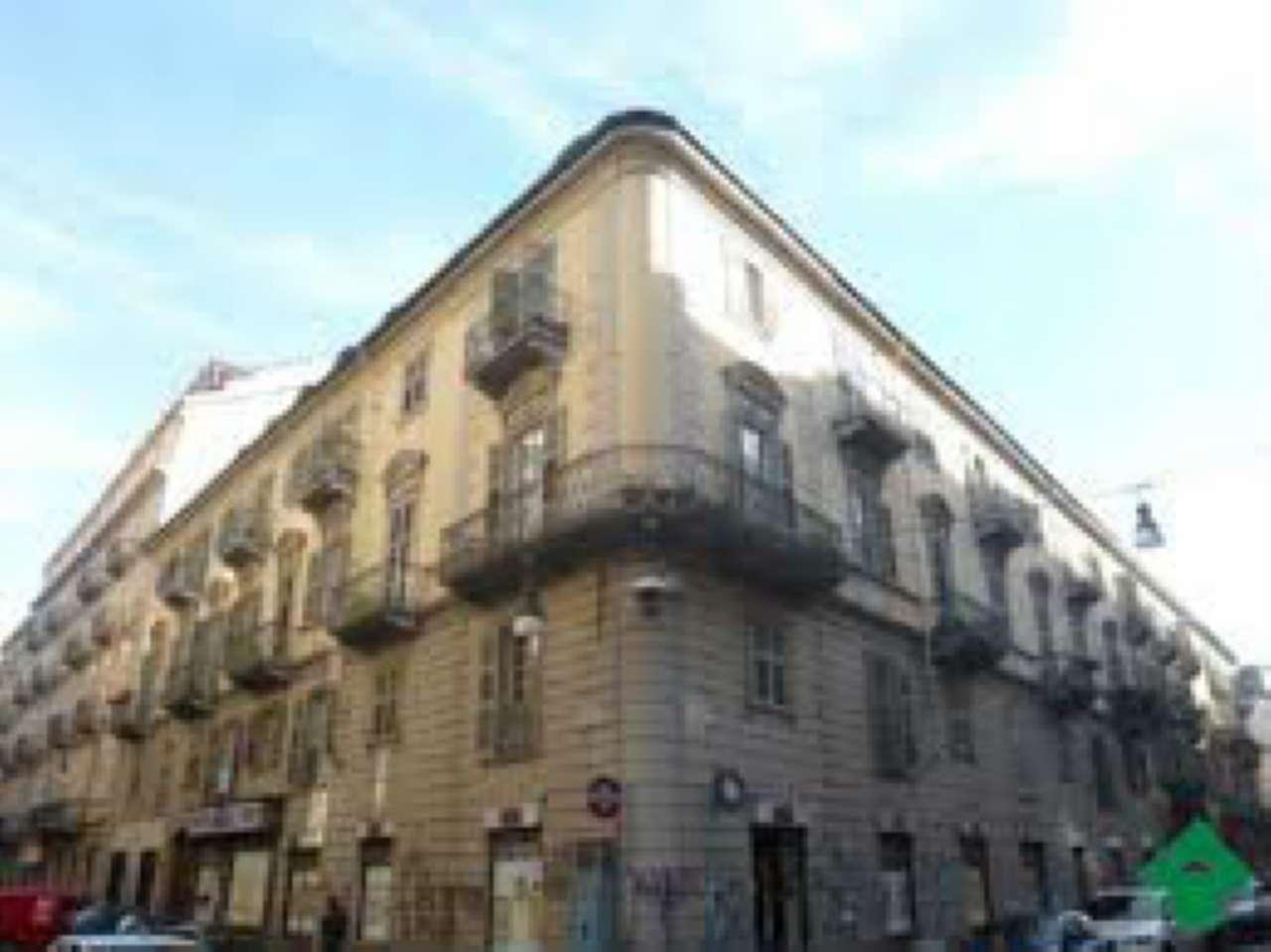 Torino Torino Affitto APPARTAMENTO >> annunci gratuiti vendite appartamenti a torino
