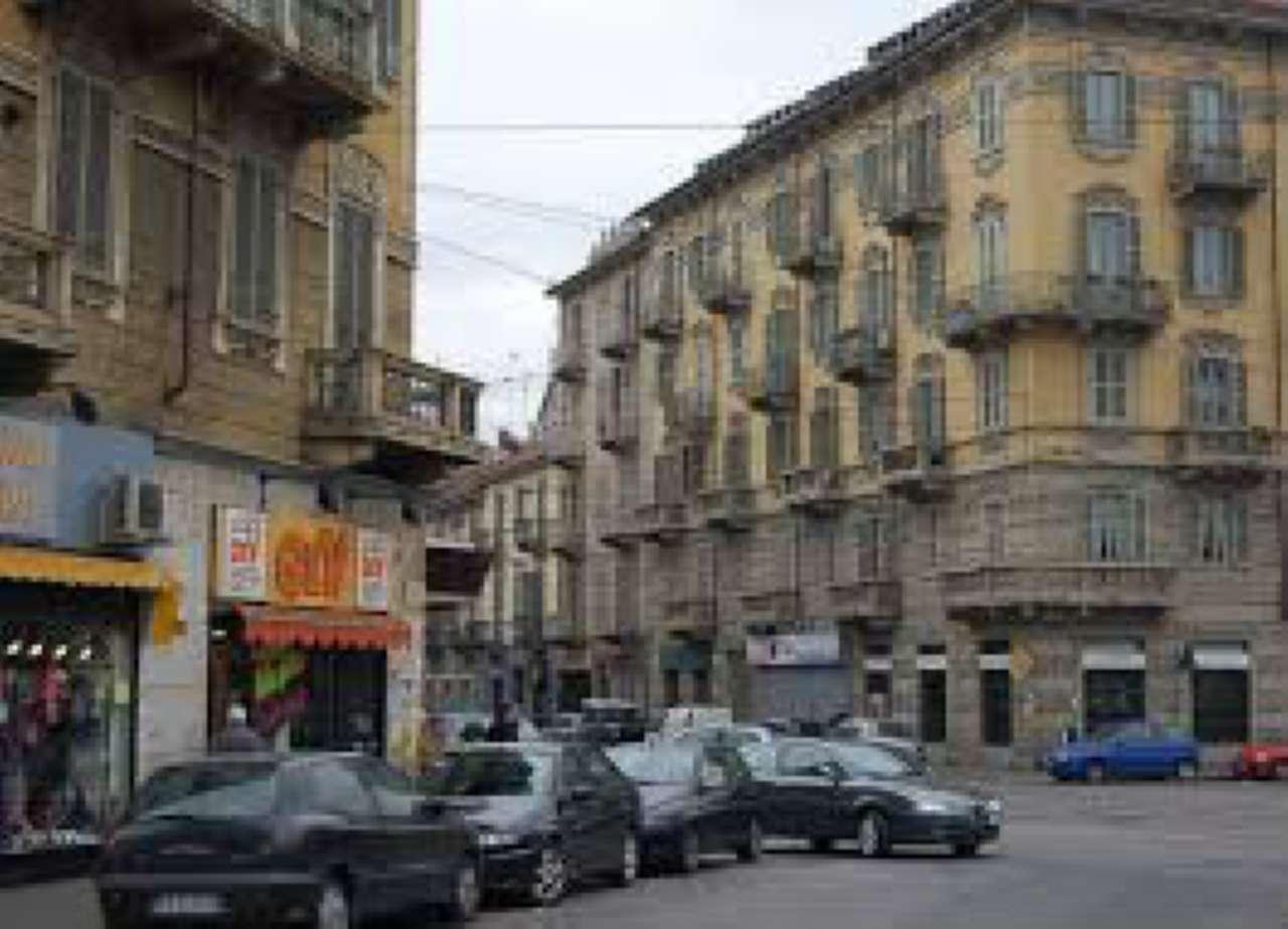 Torino Torino Affitto APPARTAMENTO » annunci gratuiti affitti case a torino e provincia