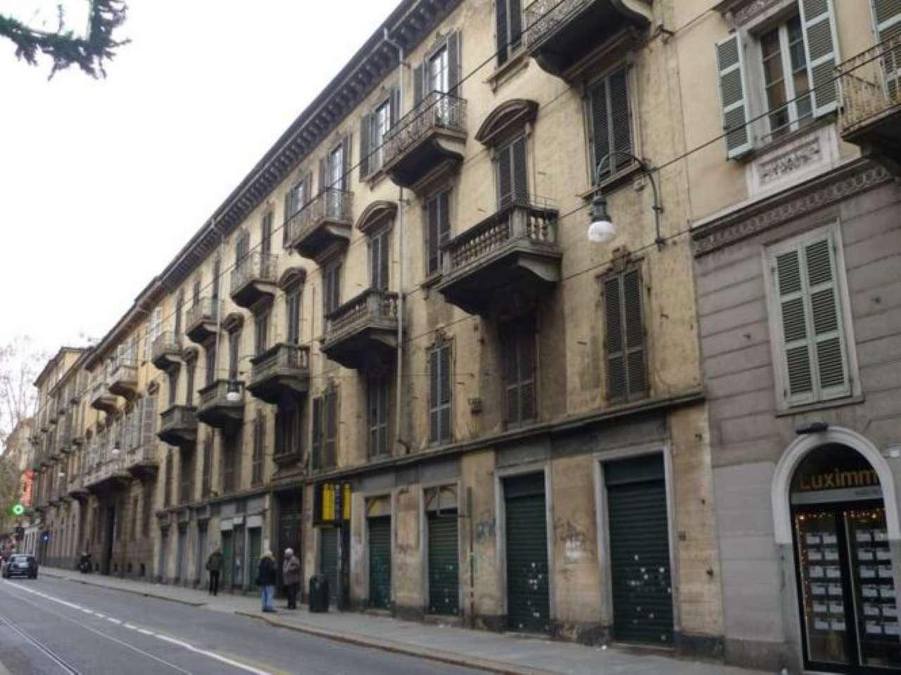Torino Torino Affitto APPARTAMENTO » cerco casa affitto torino