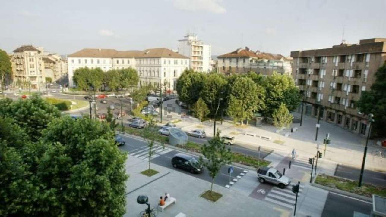 Torino Torino Affitto APPARTAMENTO , cercasi appartamenti in vendita torino