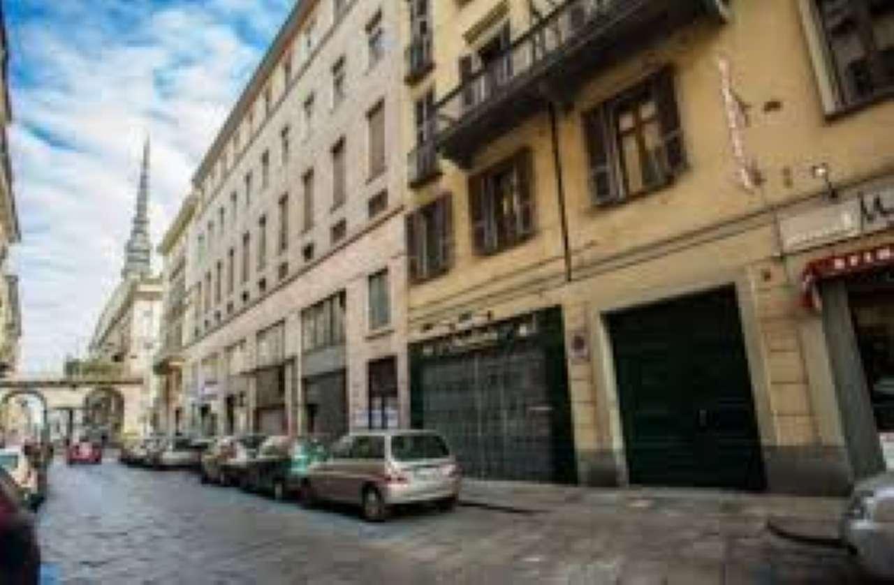 Torino Torino Affitto APPARTAMENTO >> vendesi appartamento torino