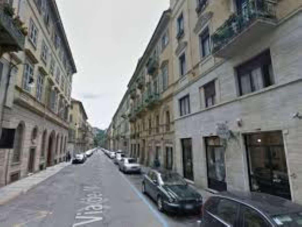 Torino Torino Affitto APPARTAMENTO » cerca casa affitto torino