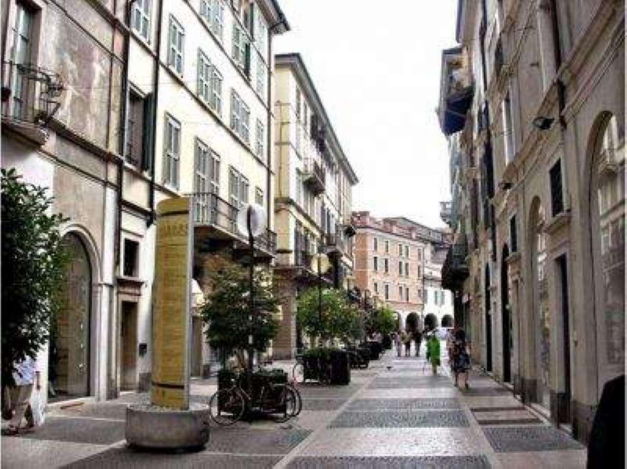 Torino Torino Affitto APPARTAMENTO , cerca appartamenti vendita