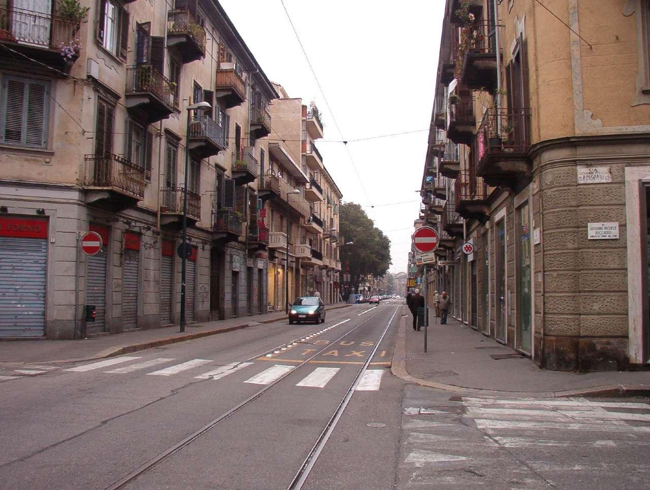 Torino Torino Affitto APPARTAMENTO , cercare casa in affitto a torino