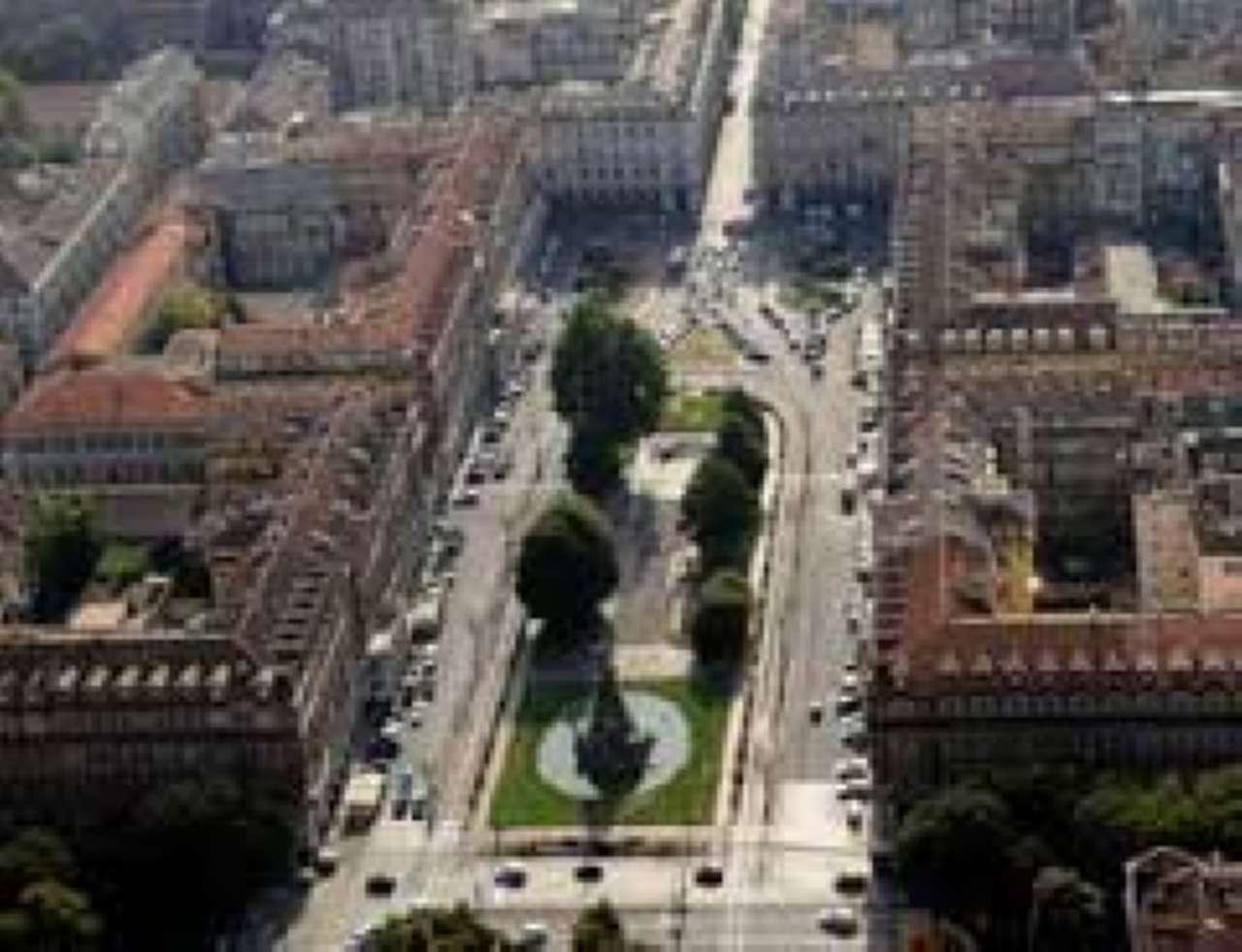 Torino Torino Affitto APPARTAMENTO >> cercare appartamento in vendita torino