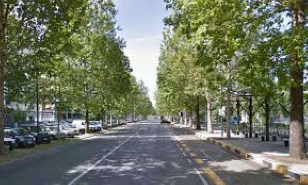 Torino Torino Affitto APPARTAMENTO >> cerca case in affitto torino
