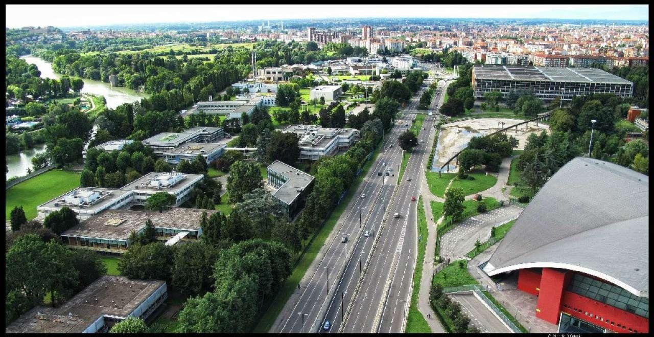 Torino Torino Affitto APPARTAMENTO , cerca case in affitto torino