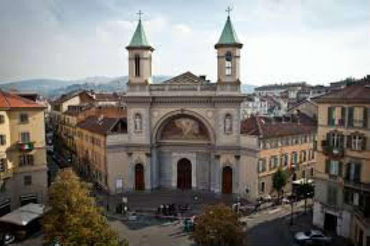 Torino Torino Affitto APPARTAMENTO » cerca appartamenti vendita