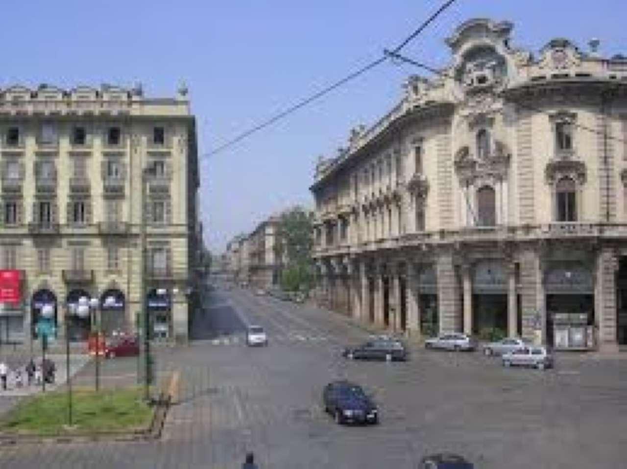 Torino Torino Affitto APPARTAMENTO >> appartamenti in vendita a torino