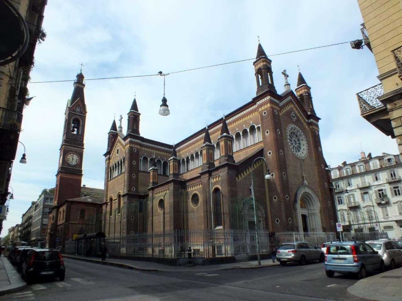 Torino Torino Affitto APPARTAMENTO >> case in affitto torino