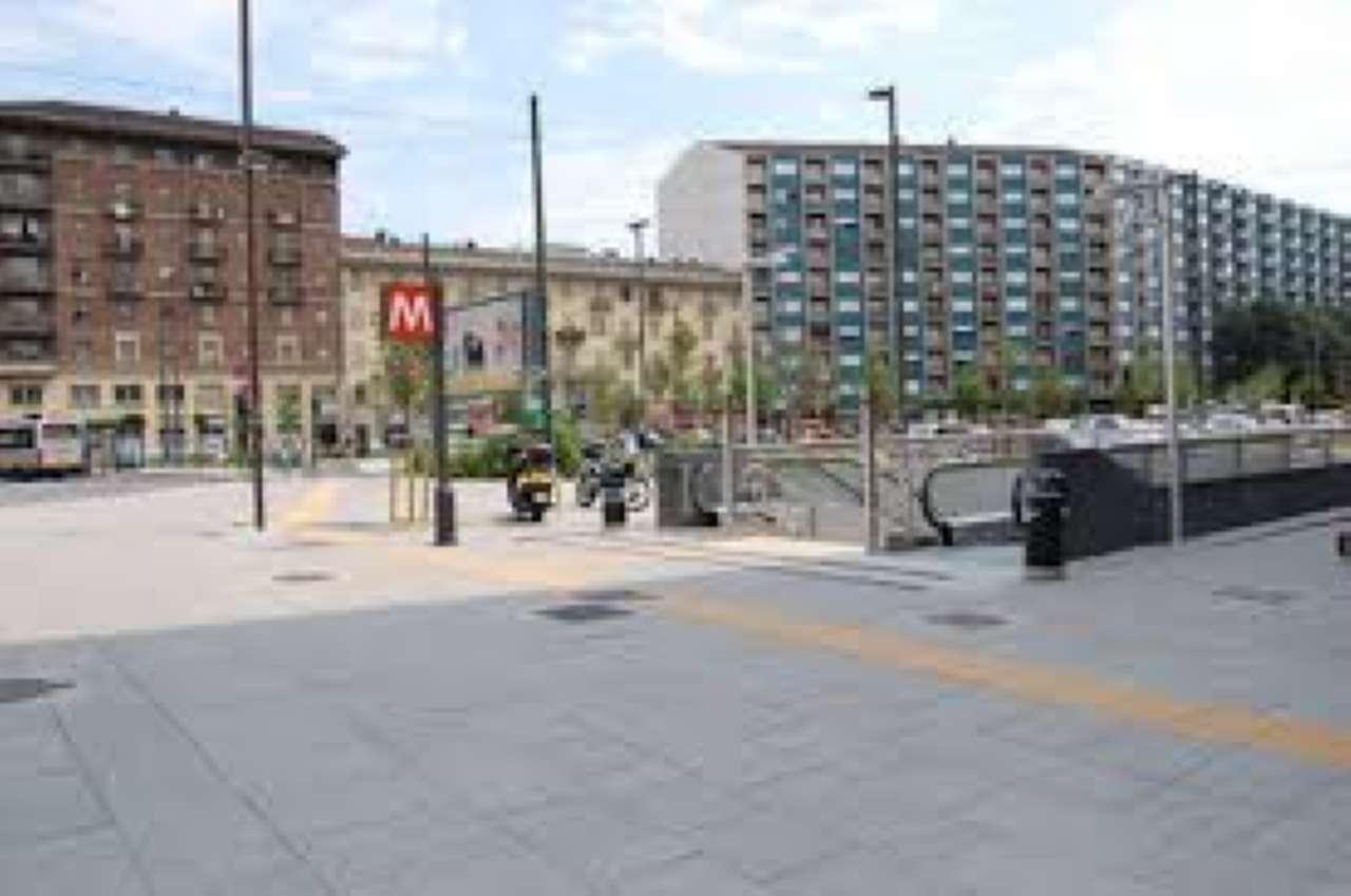Torino Torino Affitto APPARTAMENTO » appartamenti a torino