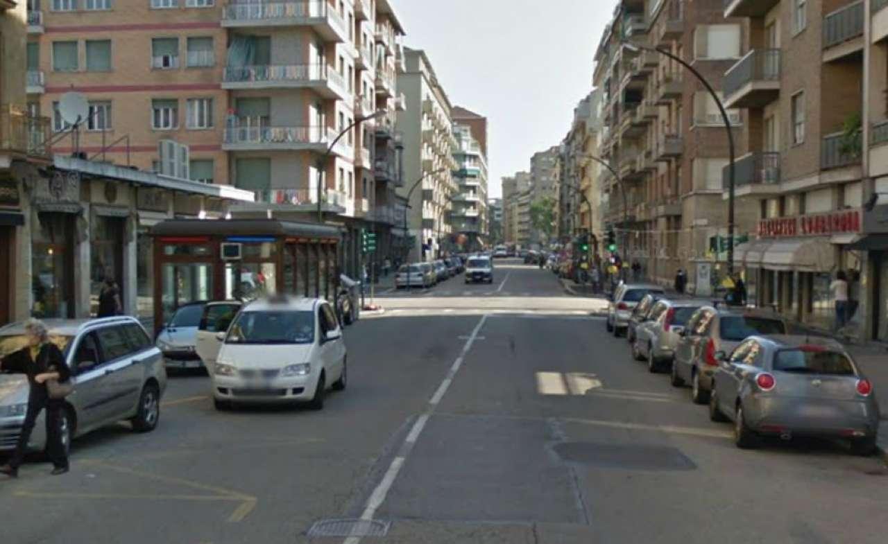 Torino Torino Affitto APPARTAMENTO , caseo affitto torino