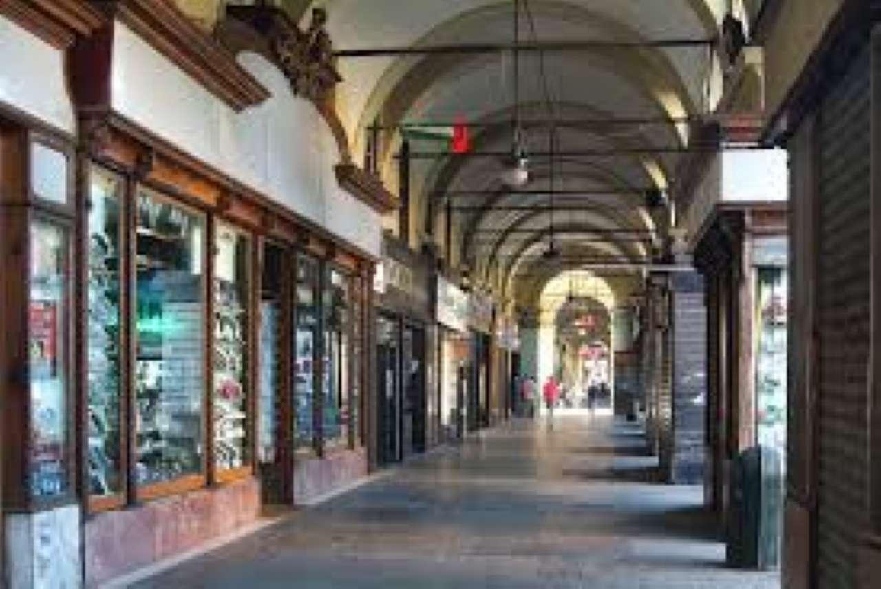Torino Torino Affitto APPARTAMENTO >> appartamentio torino