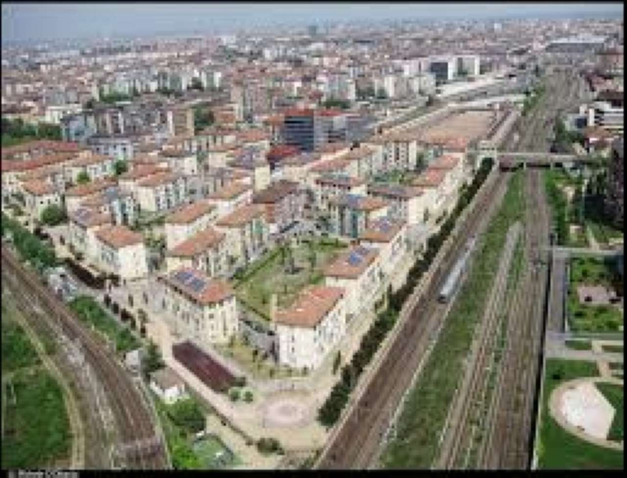 Torino Torino Affitto APPARTAMENTO , affitto case torino