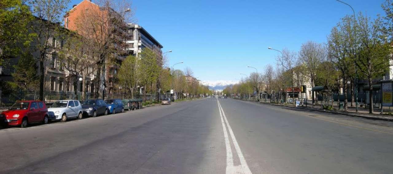 Torino Torino Affitto APPARTAMENTO , appartamentio in vendita a torino
