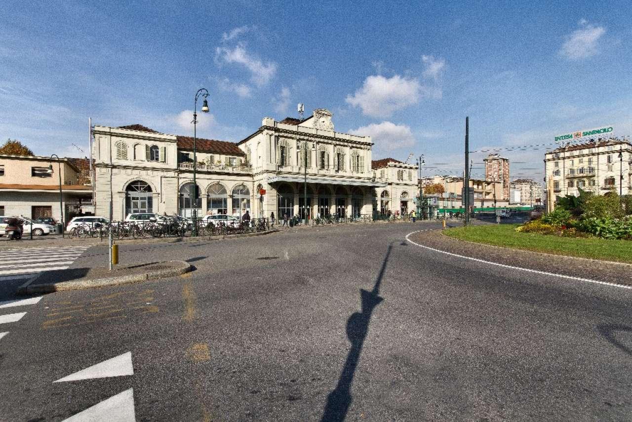 Torino Torino Affitto APPARTAMENTO , annunci vendita appartamenti torino