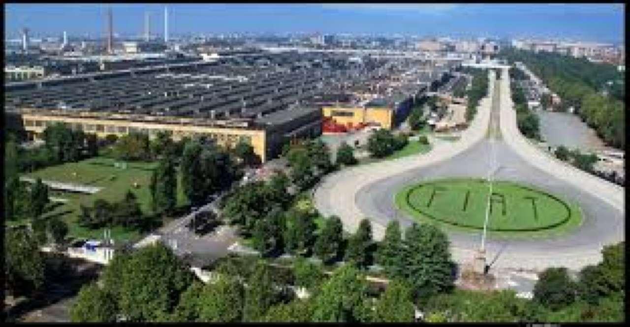 Torino Torino Affitto APPARTAMENTO » alloggi affitto torino case