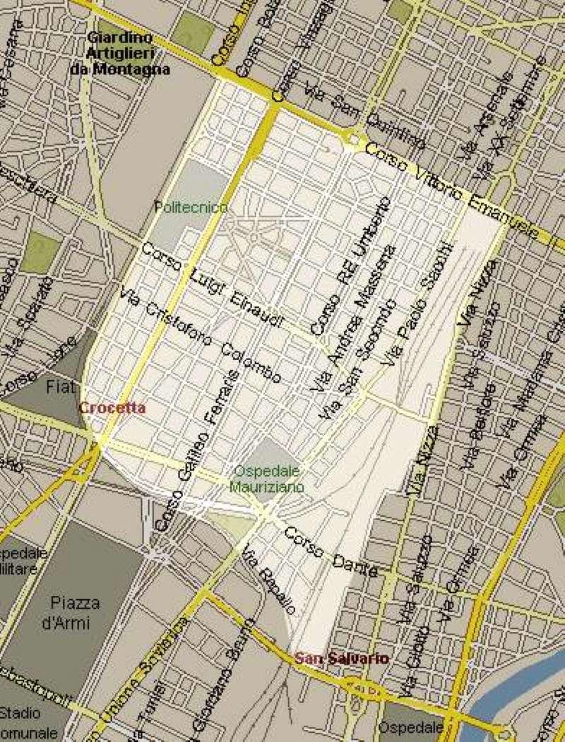 Torino Torino Affitto APPARTAMENTO , alloggi in vendita, appartamenti a torino