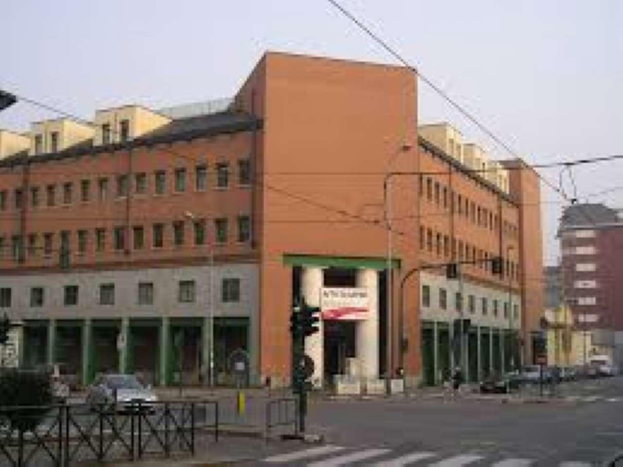 Torino Torino Affitto APPARTAMENTO » alloggi in vendita >> appartamenti a torino