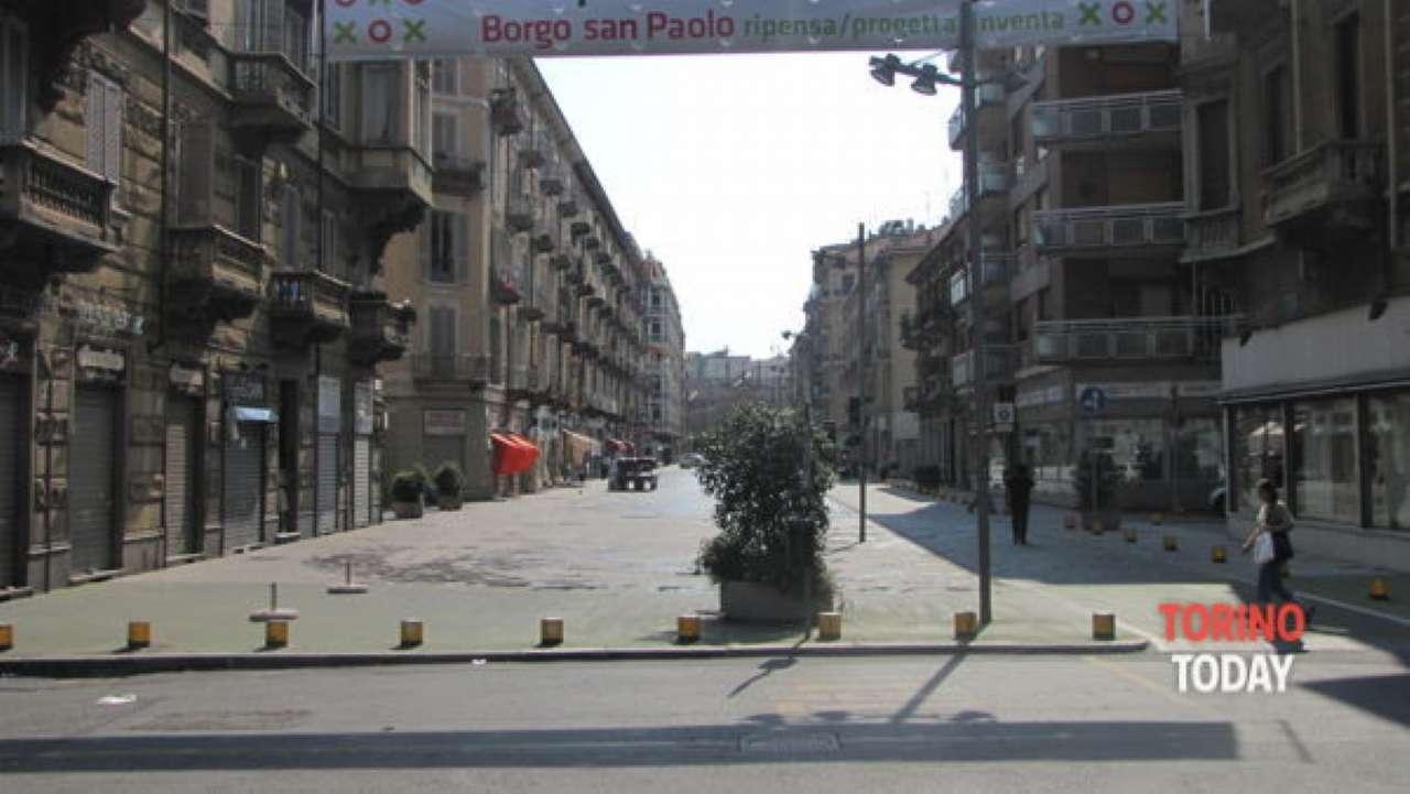 Torino Torino Affitto APPARTAMENTO , affitto alloggio, torino affitti case