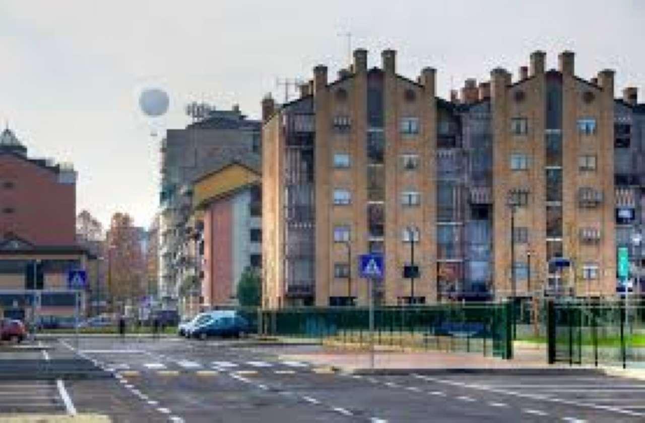 Torino Torino Affitto APPARTAMENTO , alloggio in affitto a torino, case da affittare