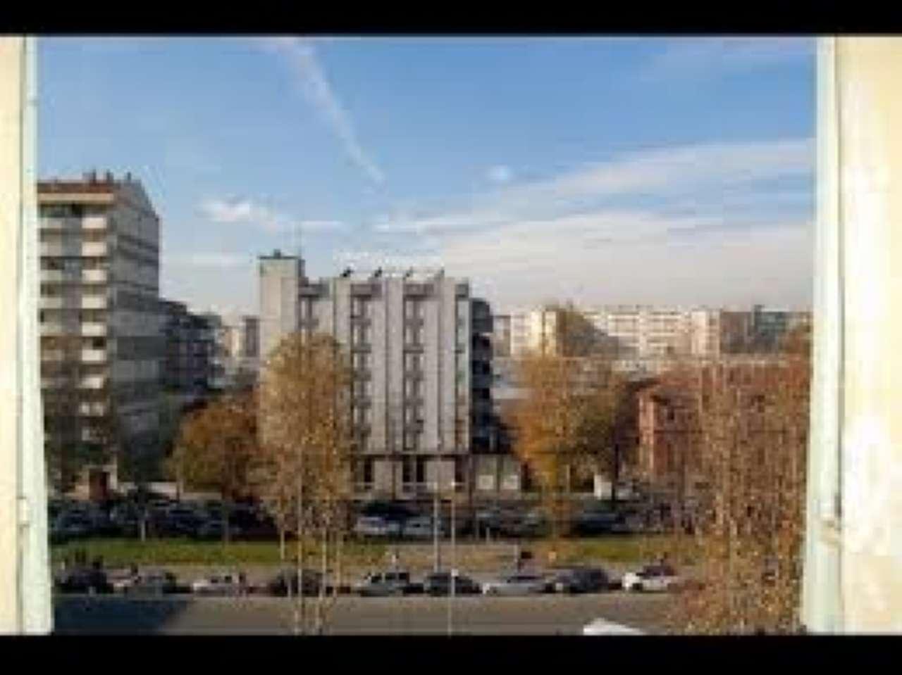 Torino Torino Affitto APPARTAMENTO , annunci economici vendite appartamenti a torino