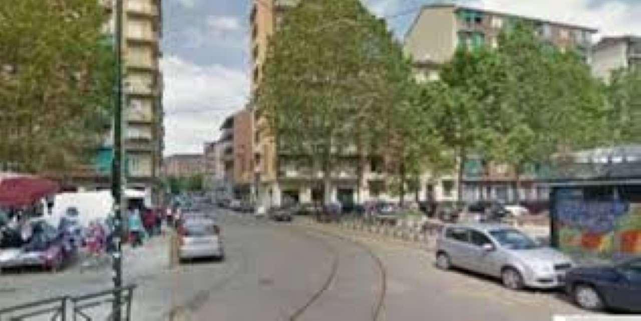 Torino Torino Affitto APPARTAMENTO » annunci gratis affitti a torino e provincia