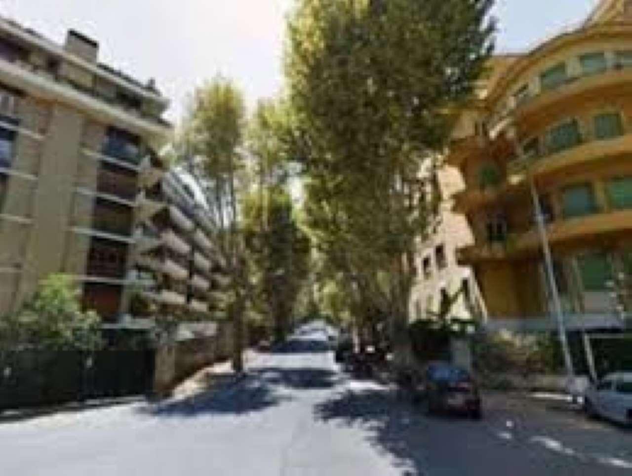 Torino Torino Affitto APPARTAMENTO >> annunci subito case a torino in affitto
