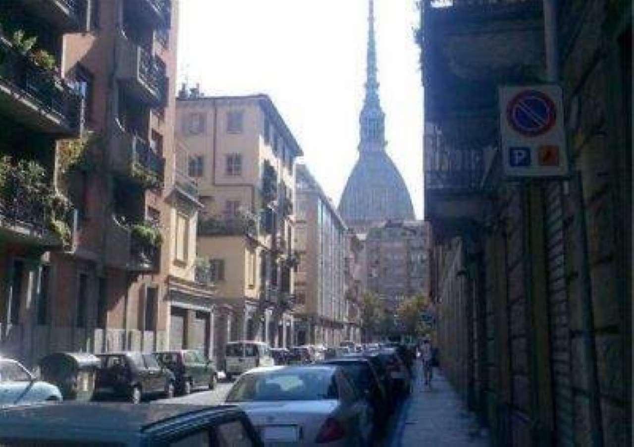 Torino Affitto LOFT