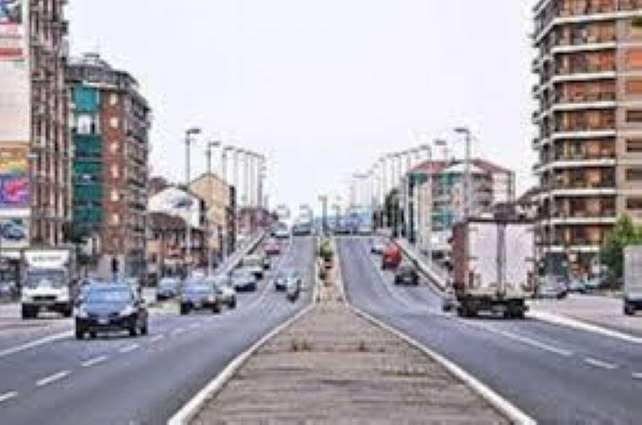 Torino Torino Affitto APPARTAMENTO » affitto alloggi, case da affittare a torino