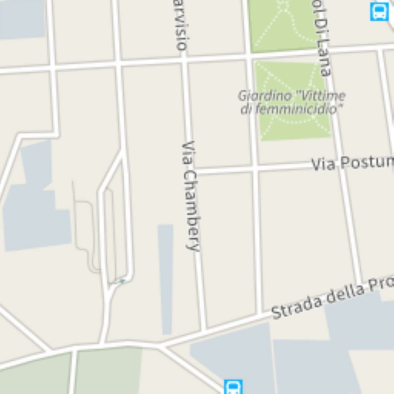 Torino Torino Affitto APPARTAMENTO , cercasi appartamento da affittare a torino
