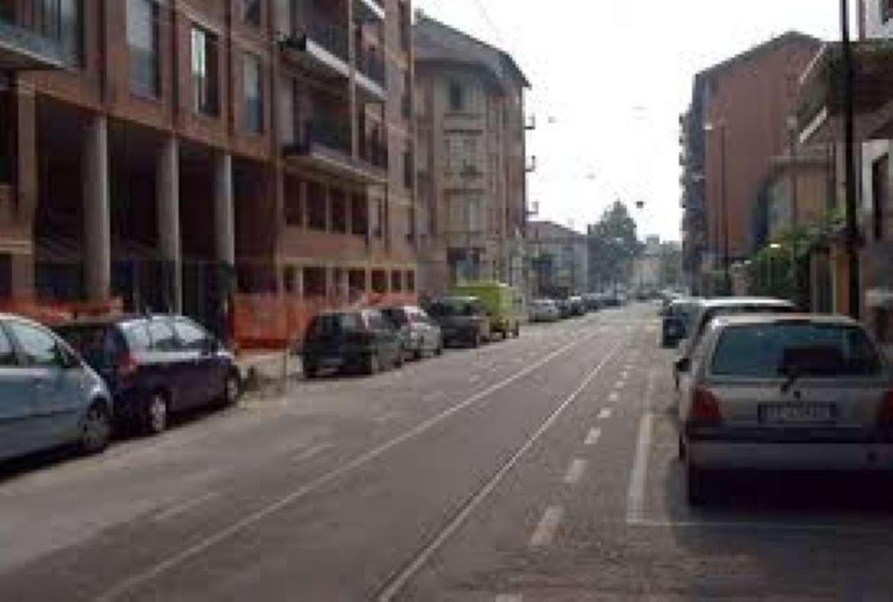 Torino Torino Affitto APPARTAMENTO >> cerco in affitto casa a torino