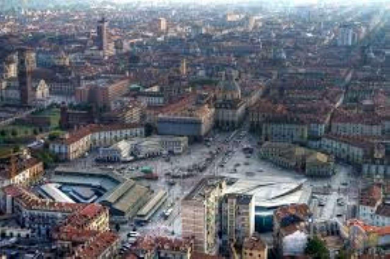 Torino Torino Affitto APPARTAMENTO >> annunci economici affitto case a torino