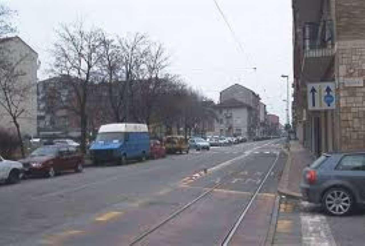 Torino Torino Affitto APPARTAMENTO » annunci economici vendita appartamenti a torino e provincia