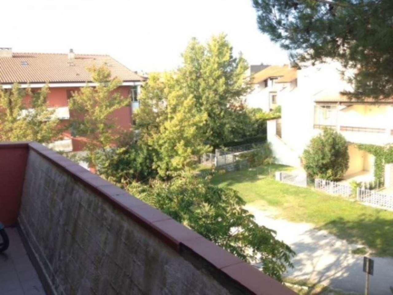 Bilocale Comacchio Via Donato Bramante 6