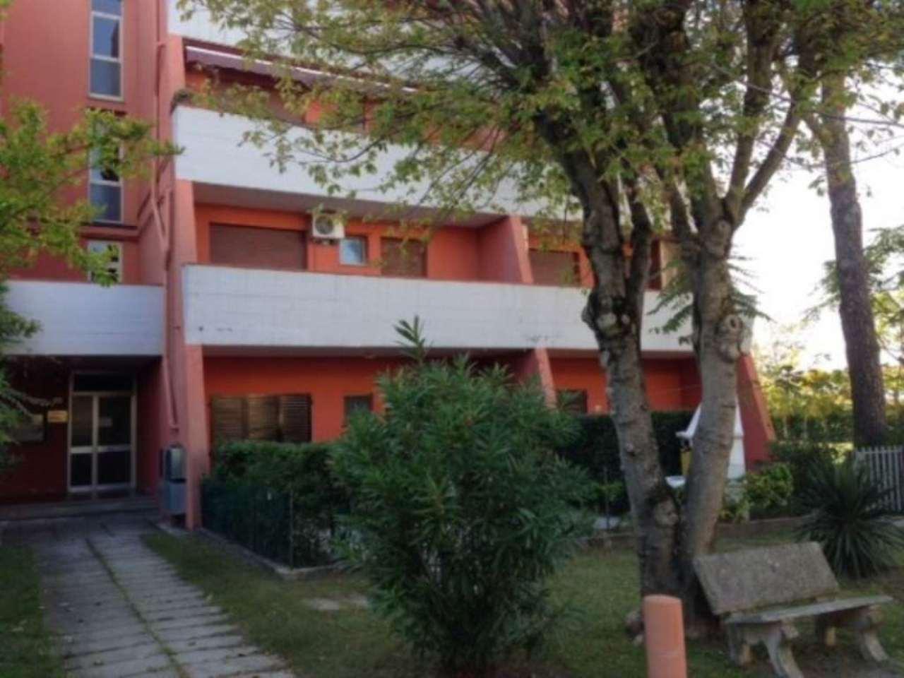Bilocale Comacchio Via Donato Bramante 7
