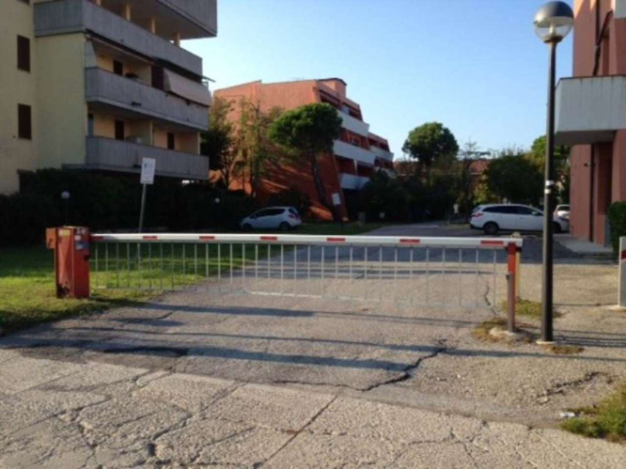 Bilocale Comacchio Via Donato Bramante 8