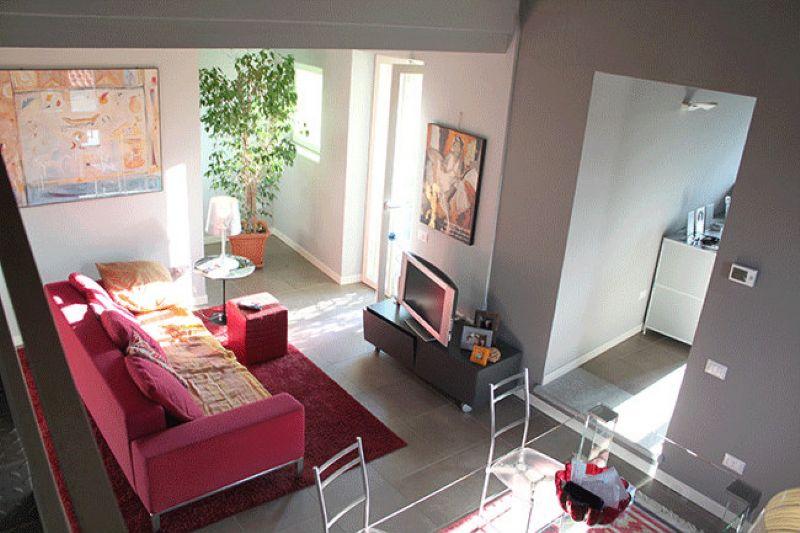 Appartamento in Vendita a Capriata d'Orba
